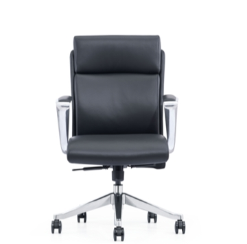Task Management And Conference Chairs Buzz Seating