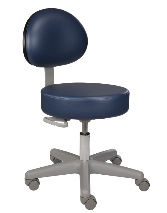 Enjoyable Medical Dental Stool With Wheels Buzz Seating Ocoug Best Dining Table And Chair Ideas Images Ocougorg