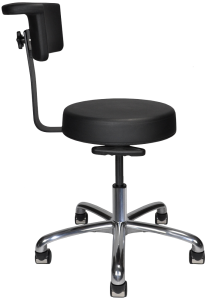 Medical Assistant Stool